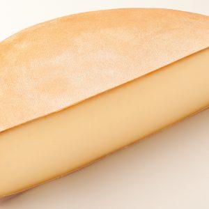 DEMIMEULE Raclette-Vierge